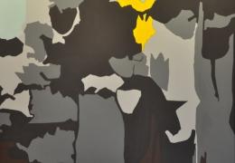 365 Le camouflage des plantes, 1